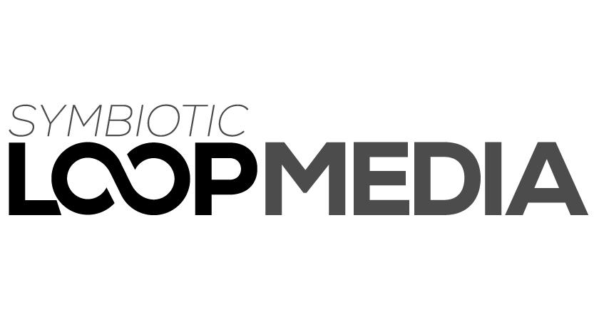 Symbiotic Loop Media